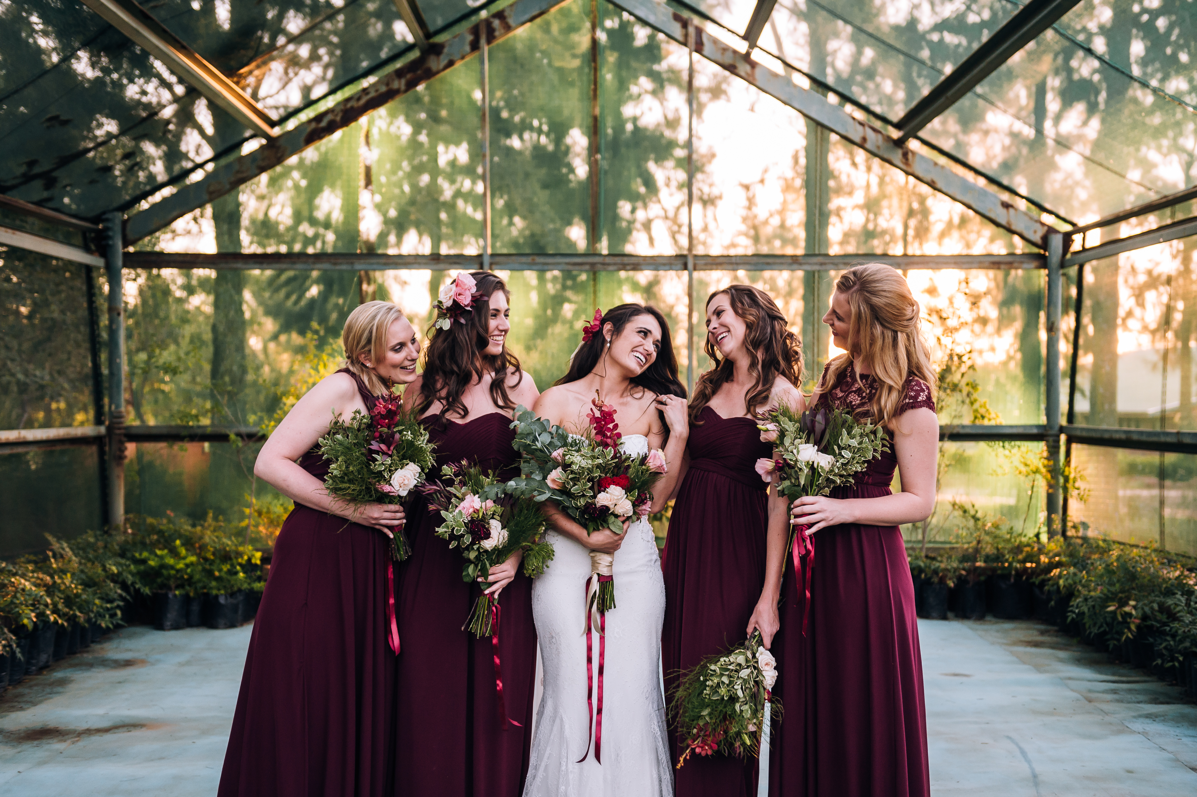 Riccardo & Tamryn_AndStory_TheBridalParty013