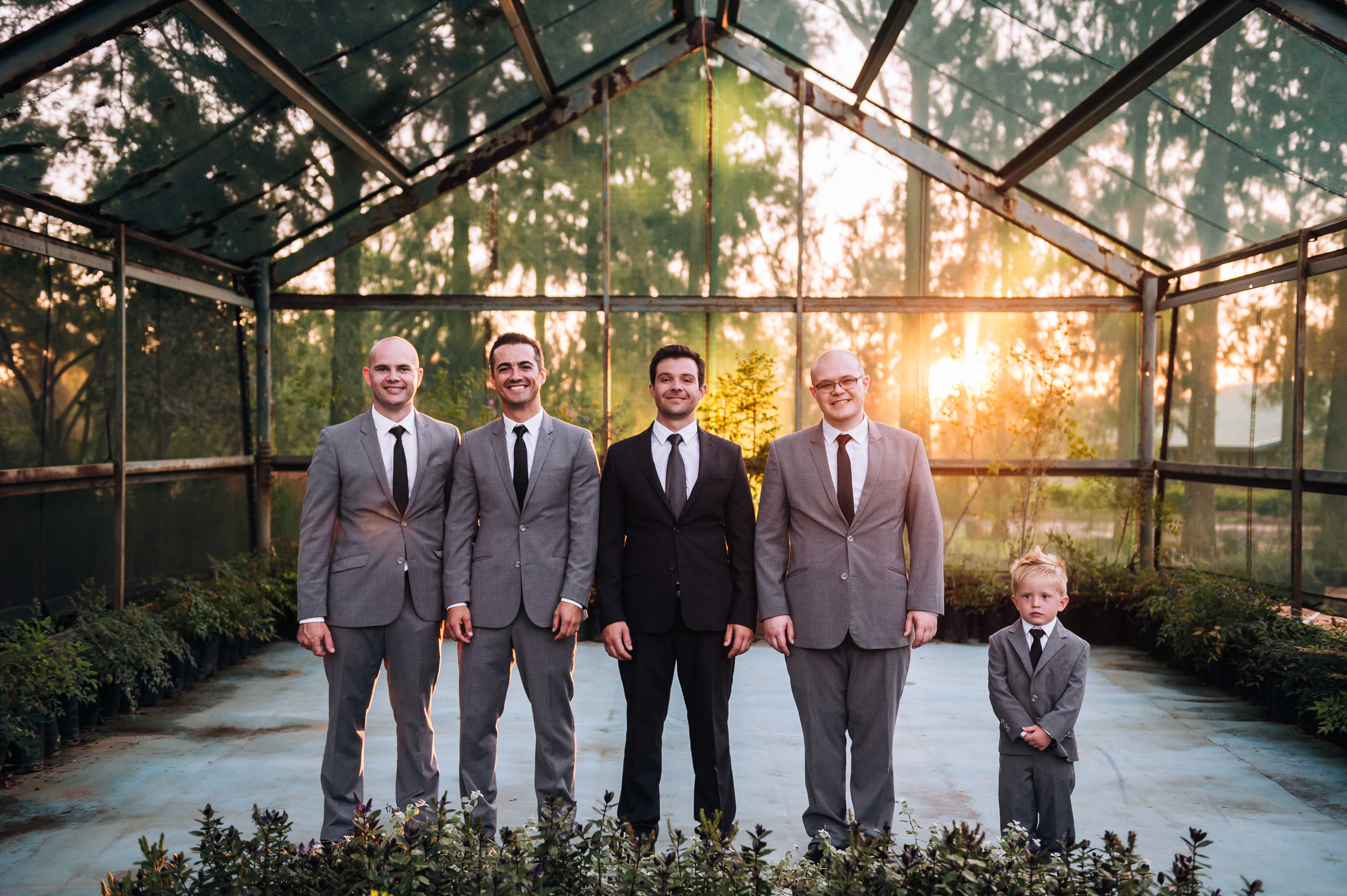 Riccardo & Tamryn_AndStory_TheBridalParty020
