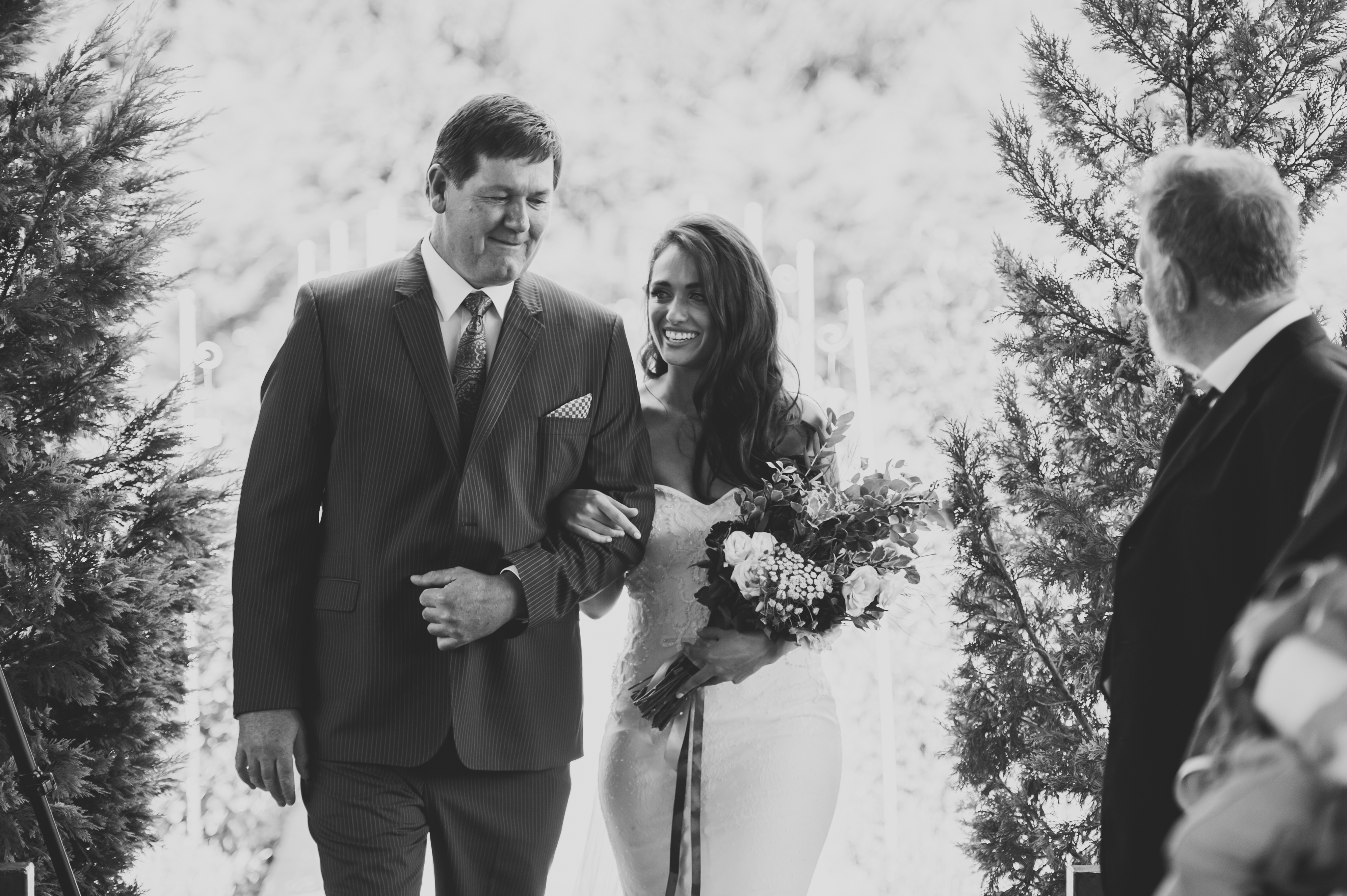 Riccardo & Tamryn_AndStory_TheCeremony037