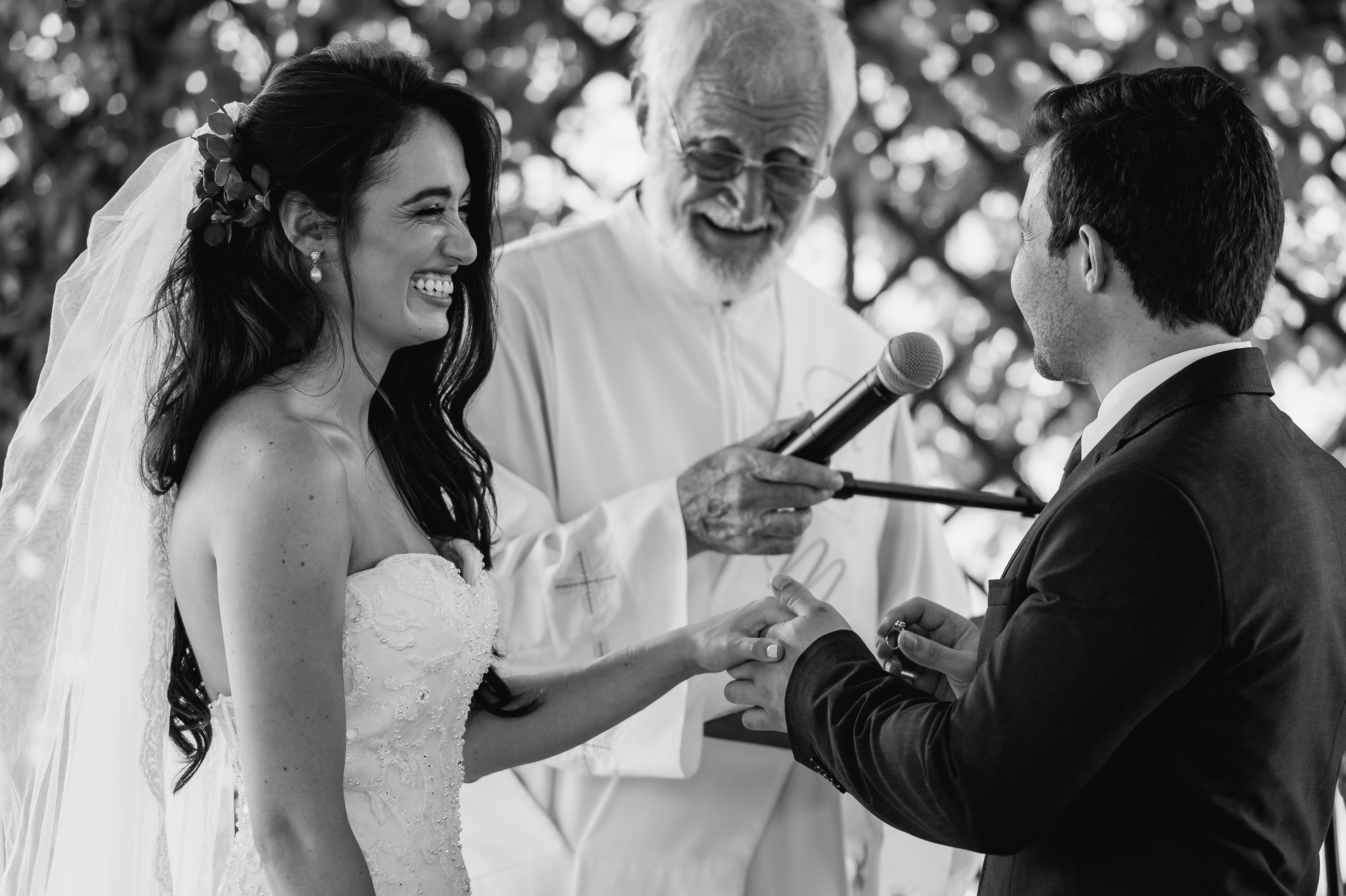 Riccardo & Tamryn_AndStory_TheCeremony094