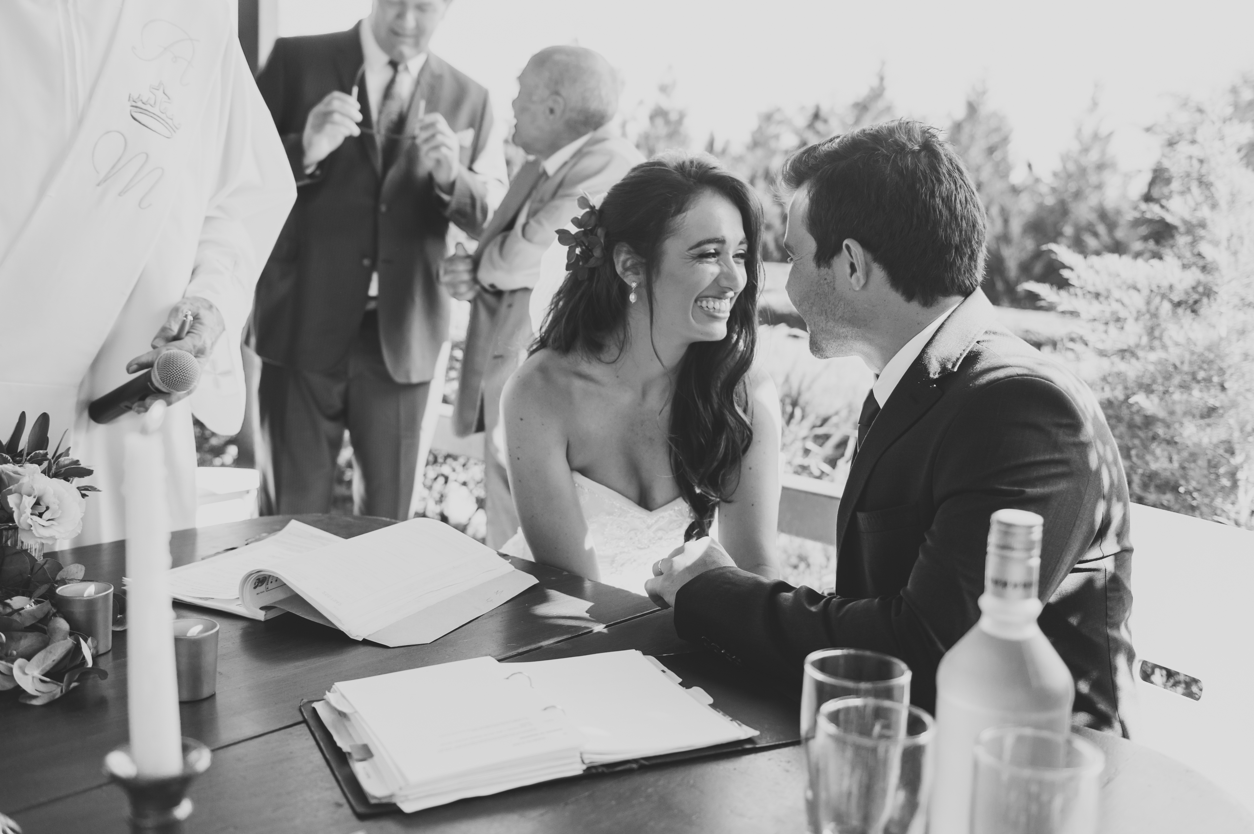 Riccardo & Tamryn_AndStory_TheCeremony119