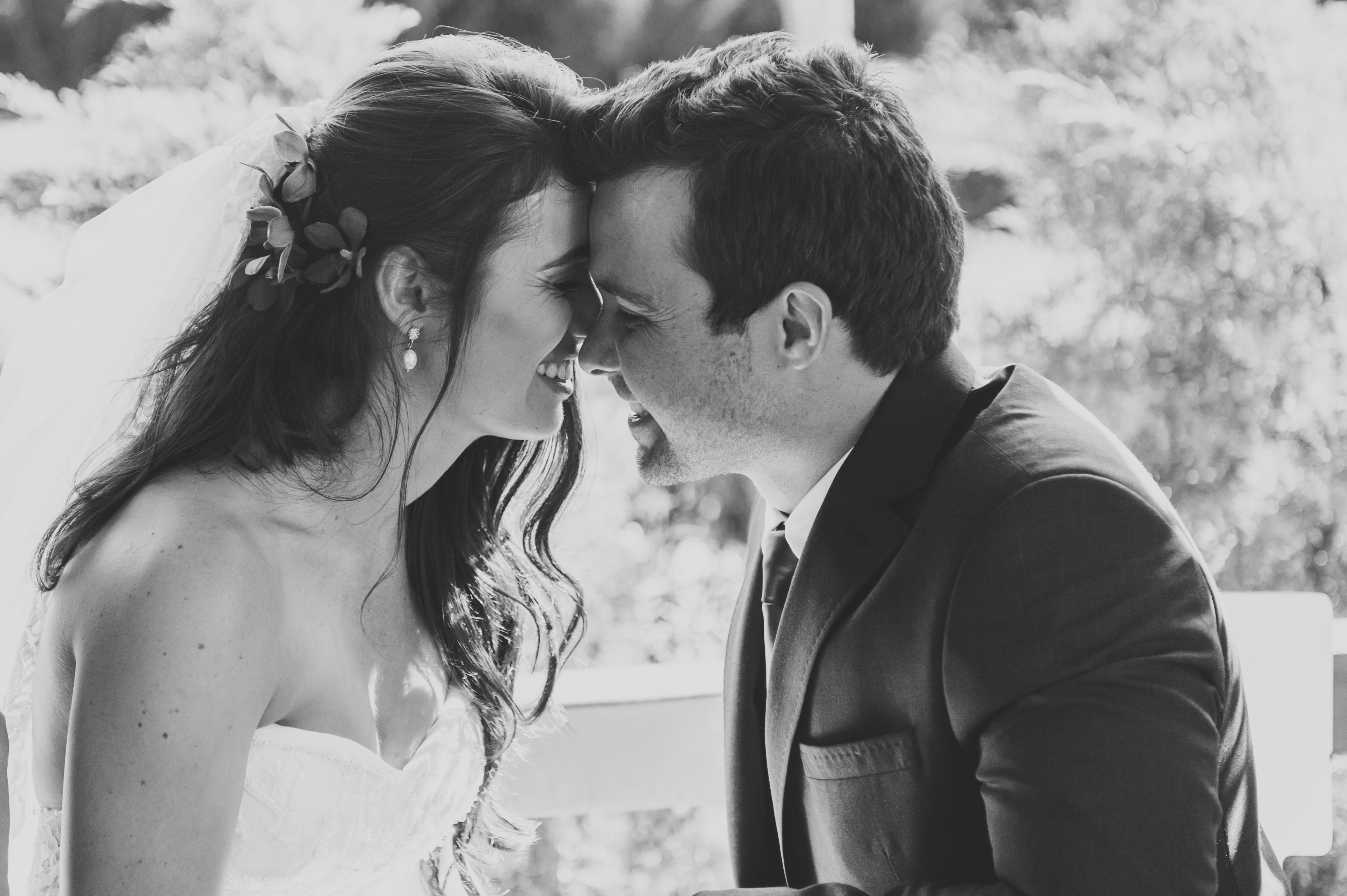 Riccardo & Tamryn_AndStory_TheCeremony125