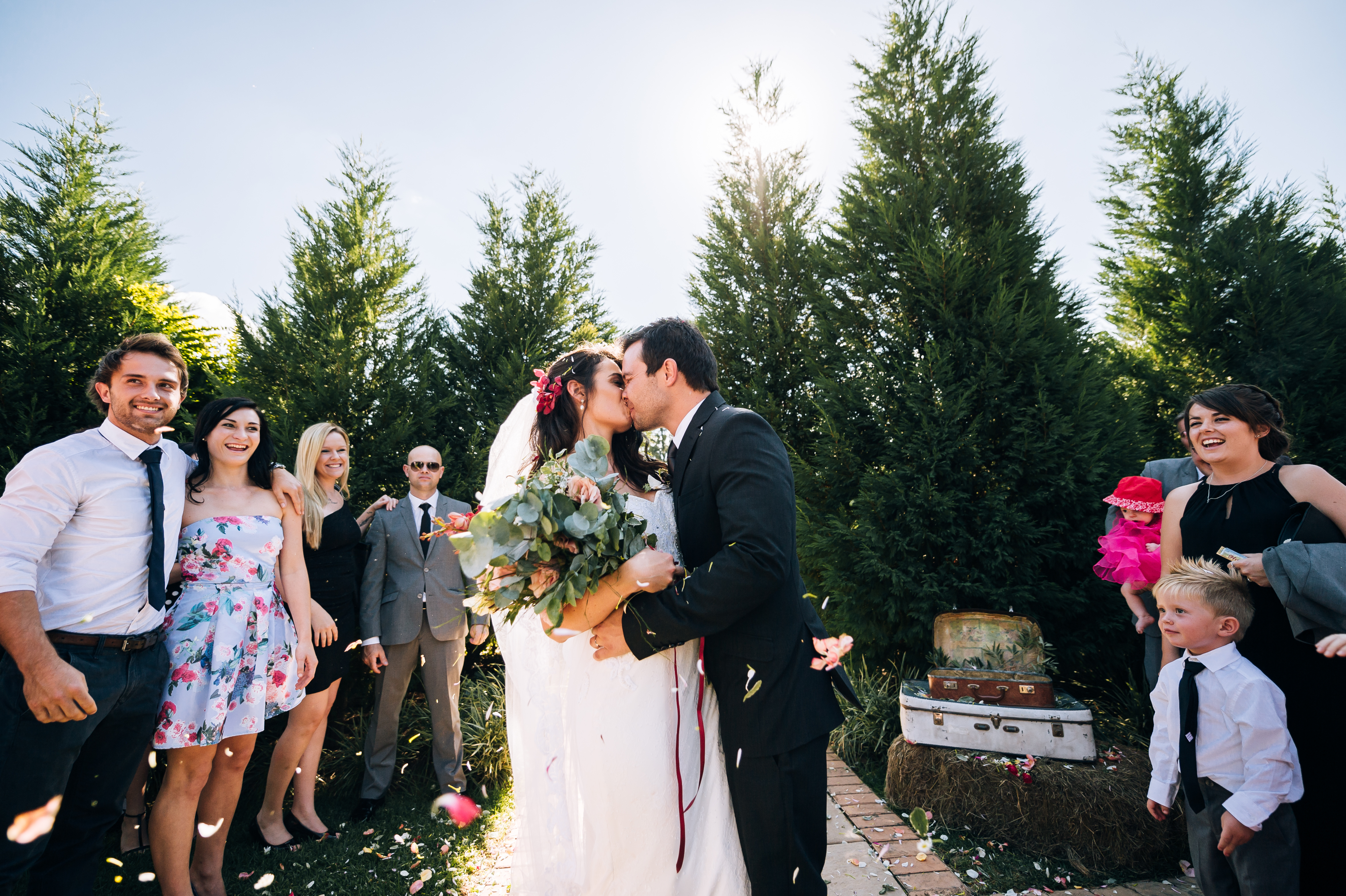 Riccardo & Tamryn_AndStory_TheCeremony139