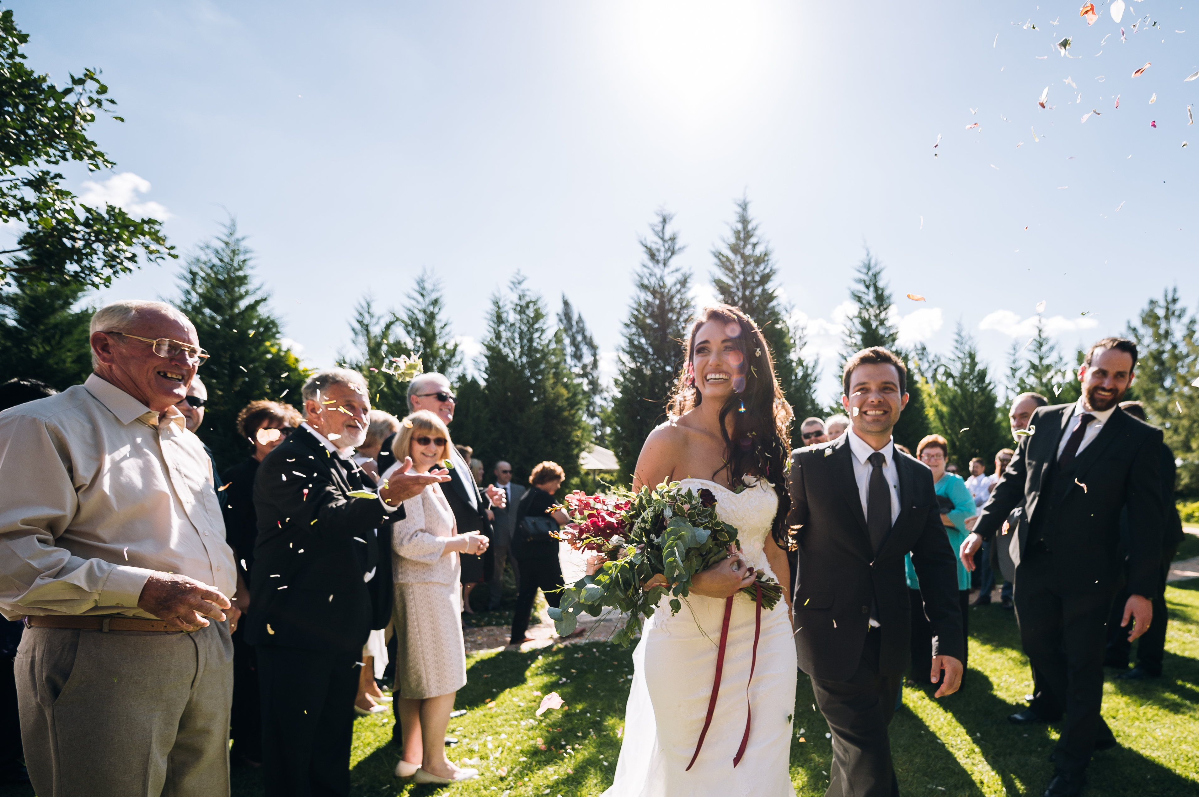 Riccardo & Tamryn_AndStory_TheCeremony142