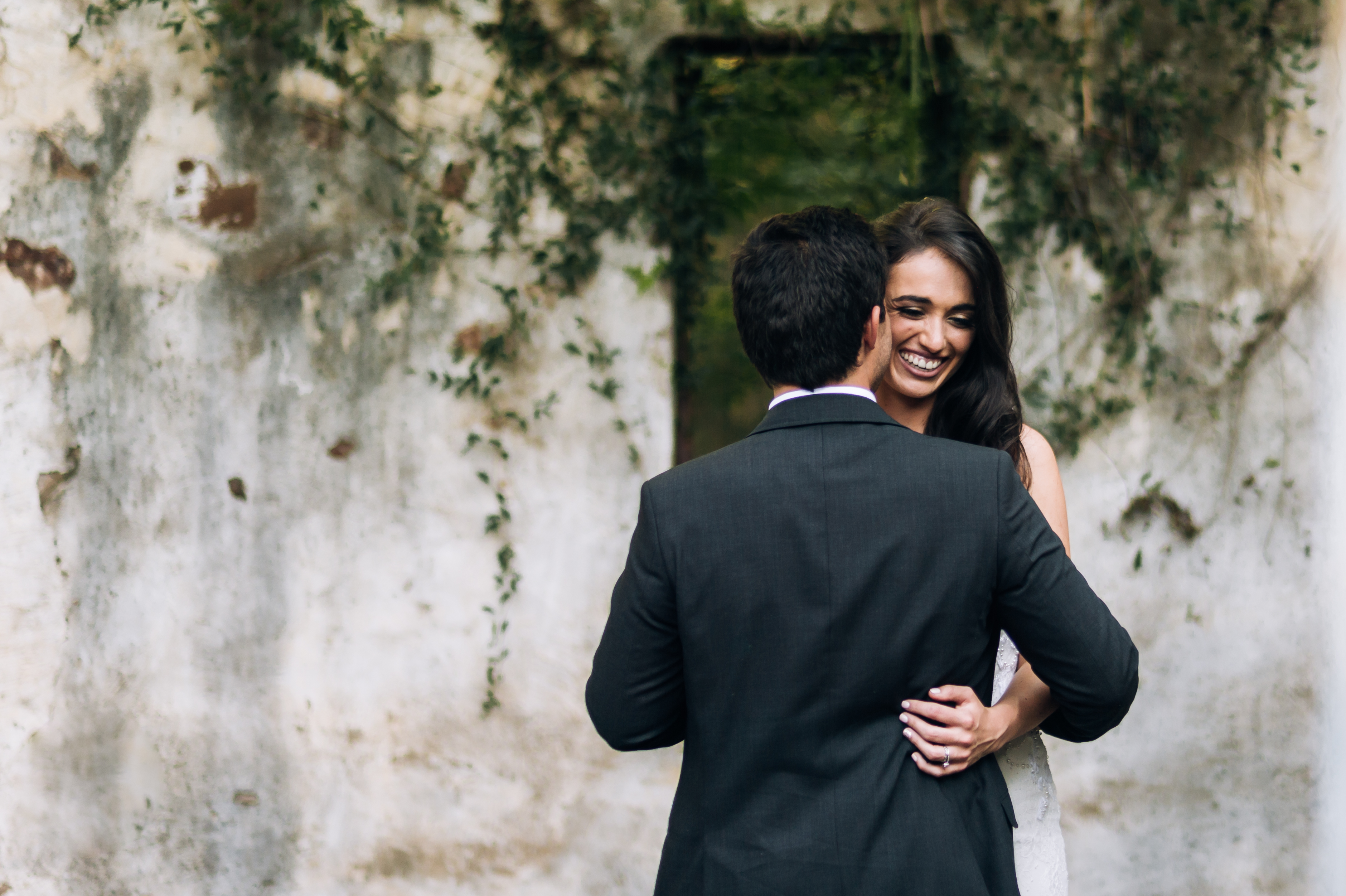 Riccardo & Tamryn_AndStory_TheCouple019