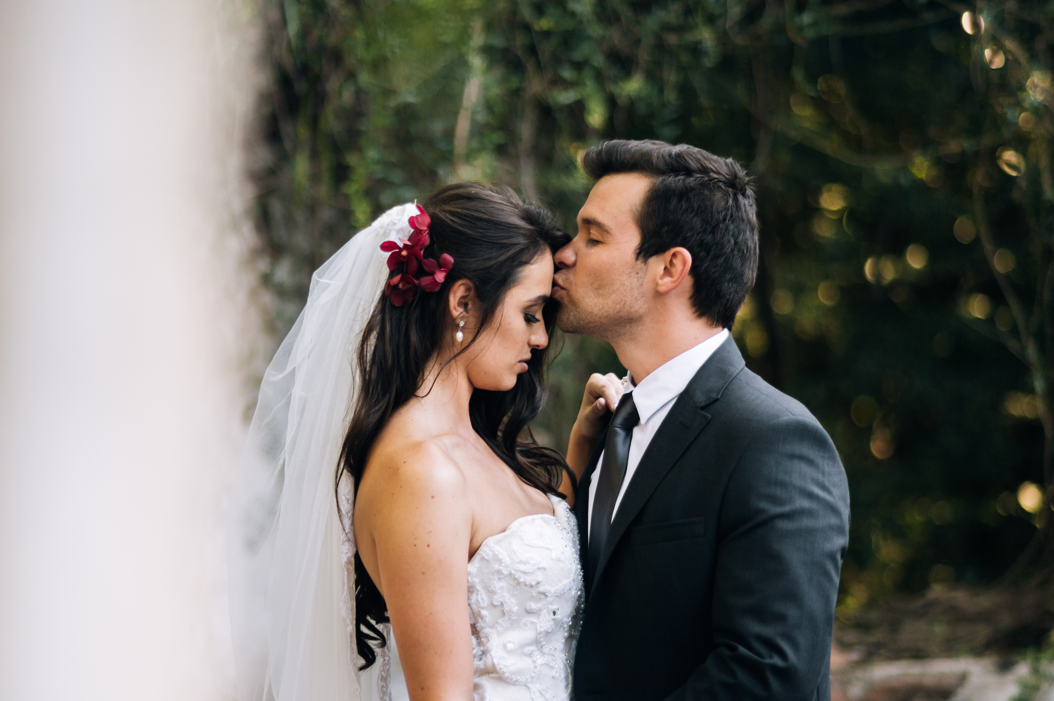 Riccardo & Tamryn_AndStory_TheCouple038