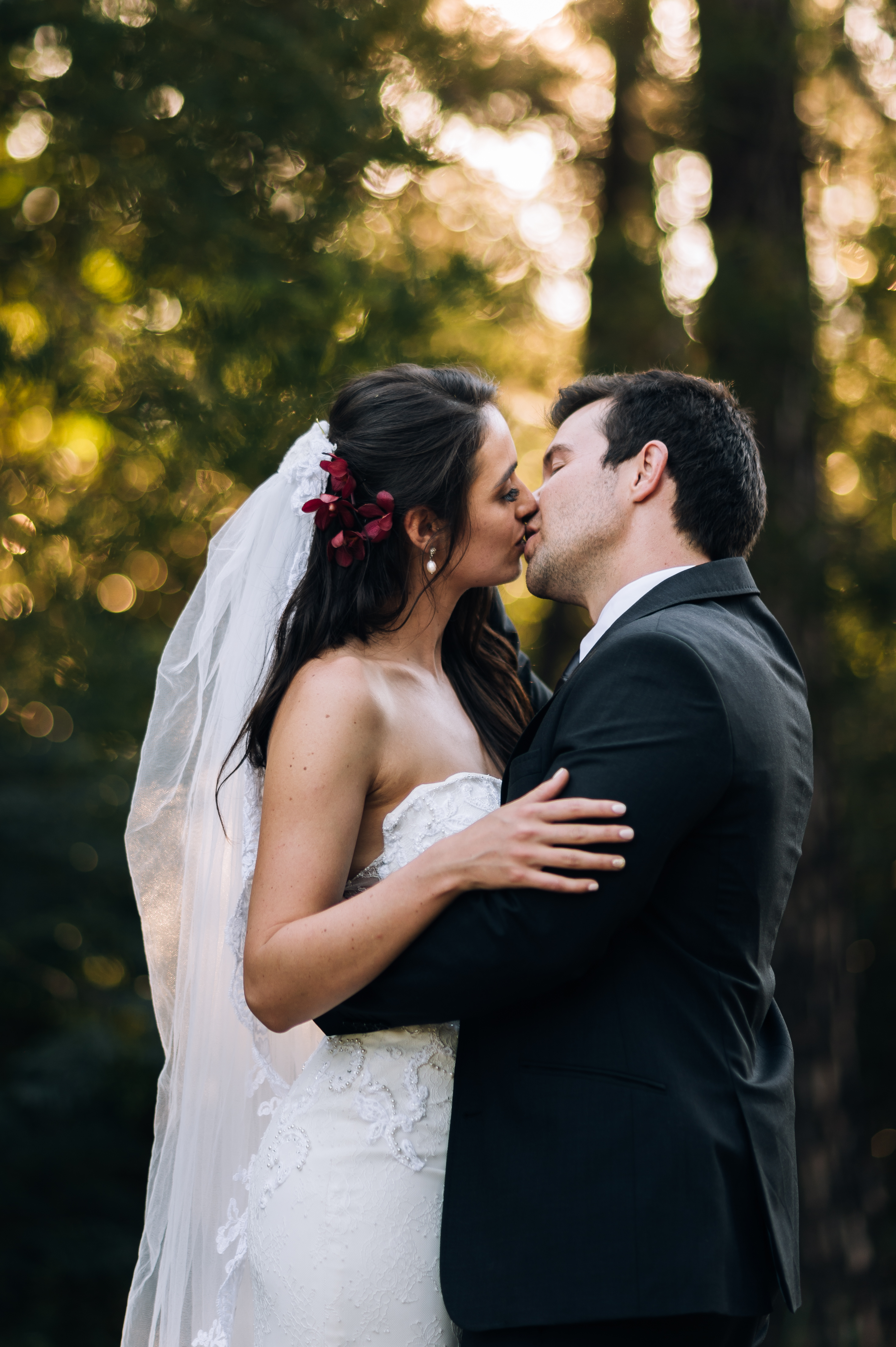 Riccardo & Tamryn_AndStory_TheCouple060