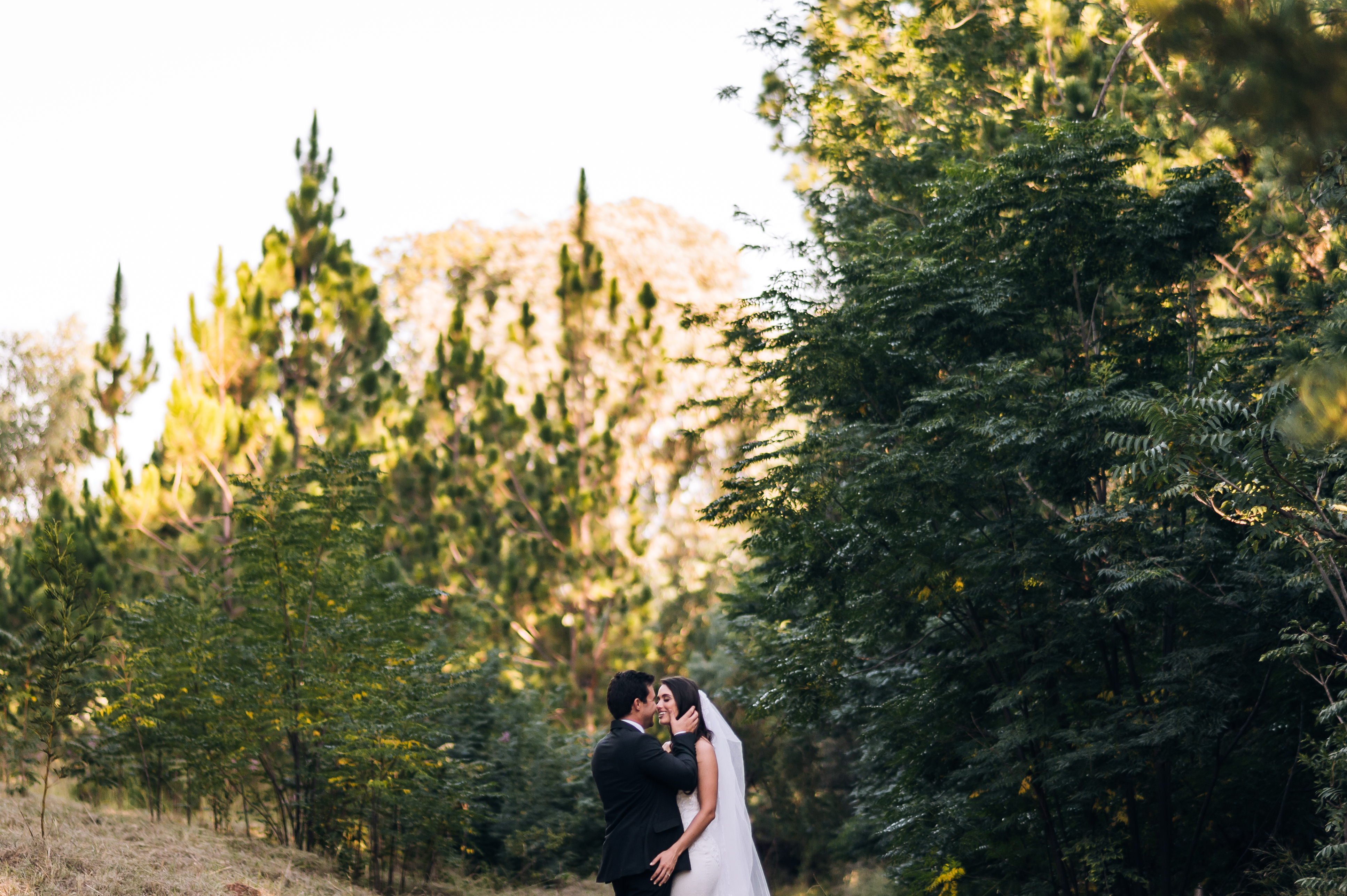 Riccardo & Tamryn_AndStory_TheCouple071