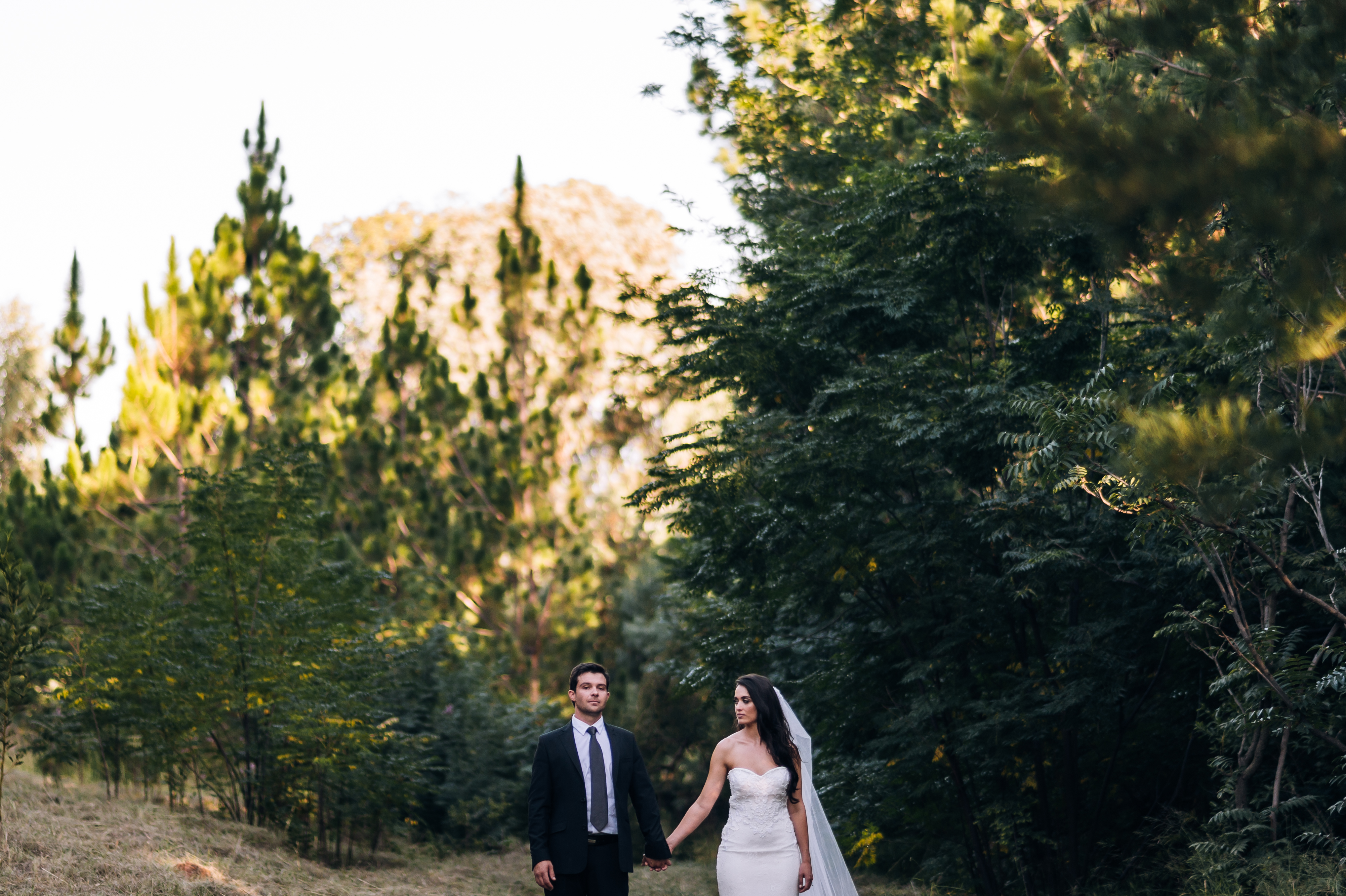 Riccardo & Tamryn_AndStory_TheCouple074