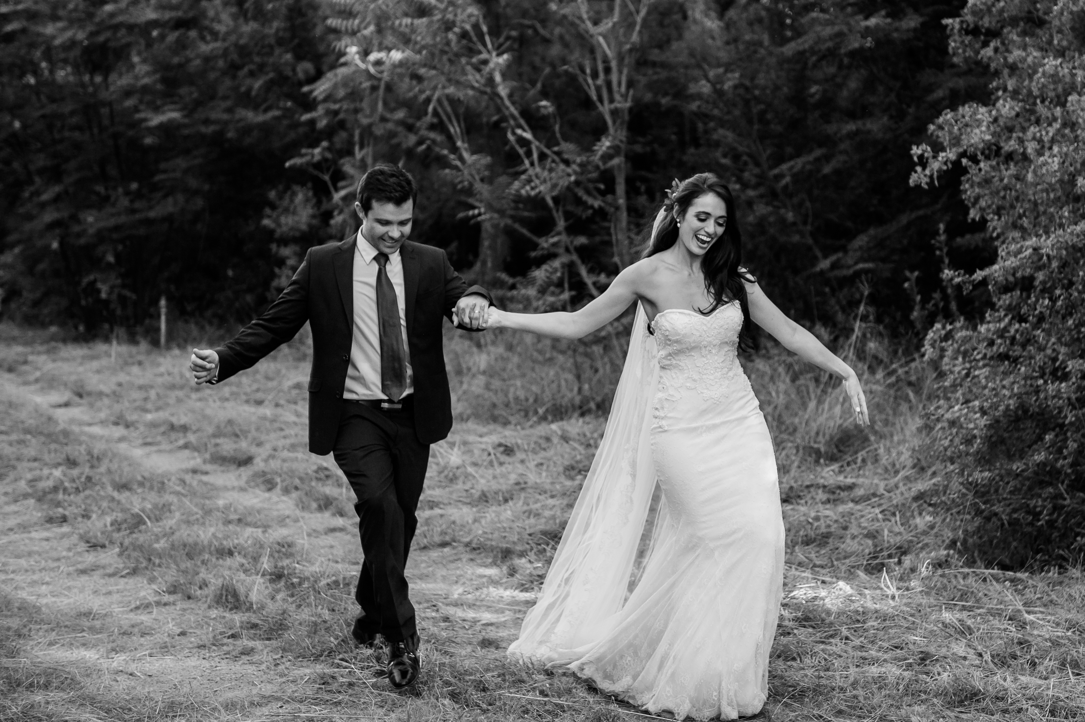 Riccardo & Tamryn_AndStory_TheCouple081