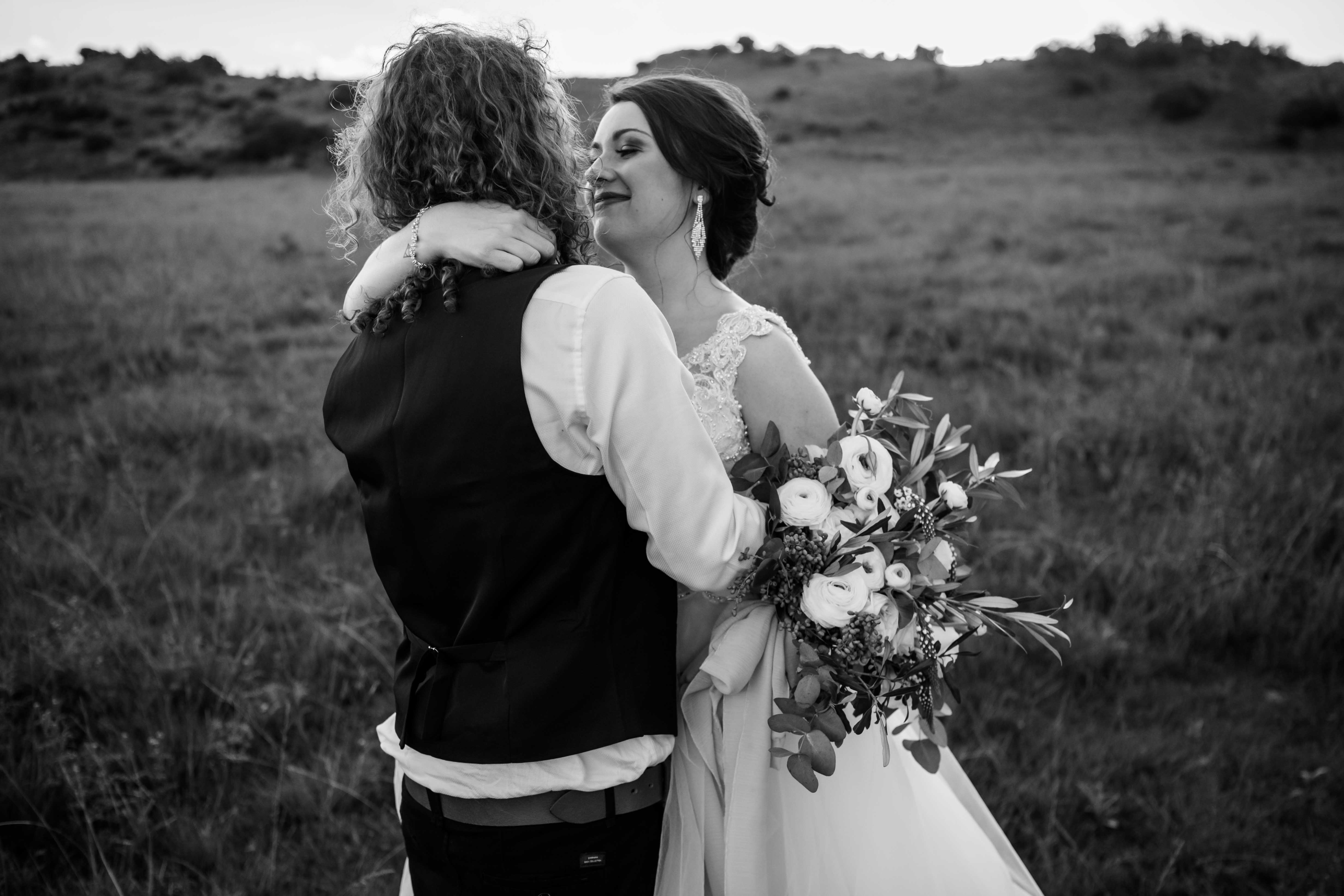 Justin &Nicole_AndStory_TheCouple054