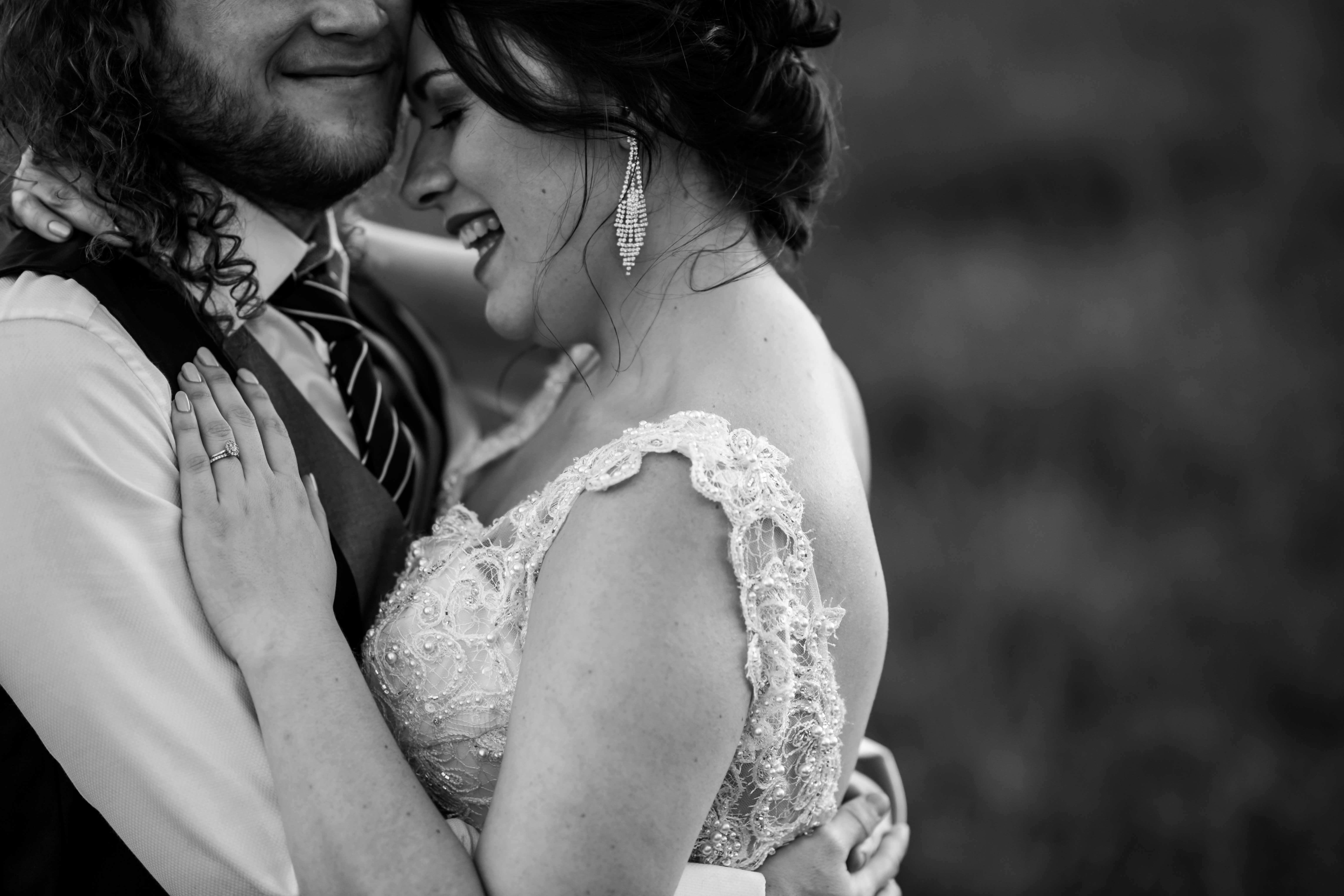 Justin &Nicole_AndStory_TheCouple068