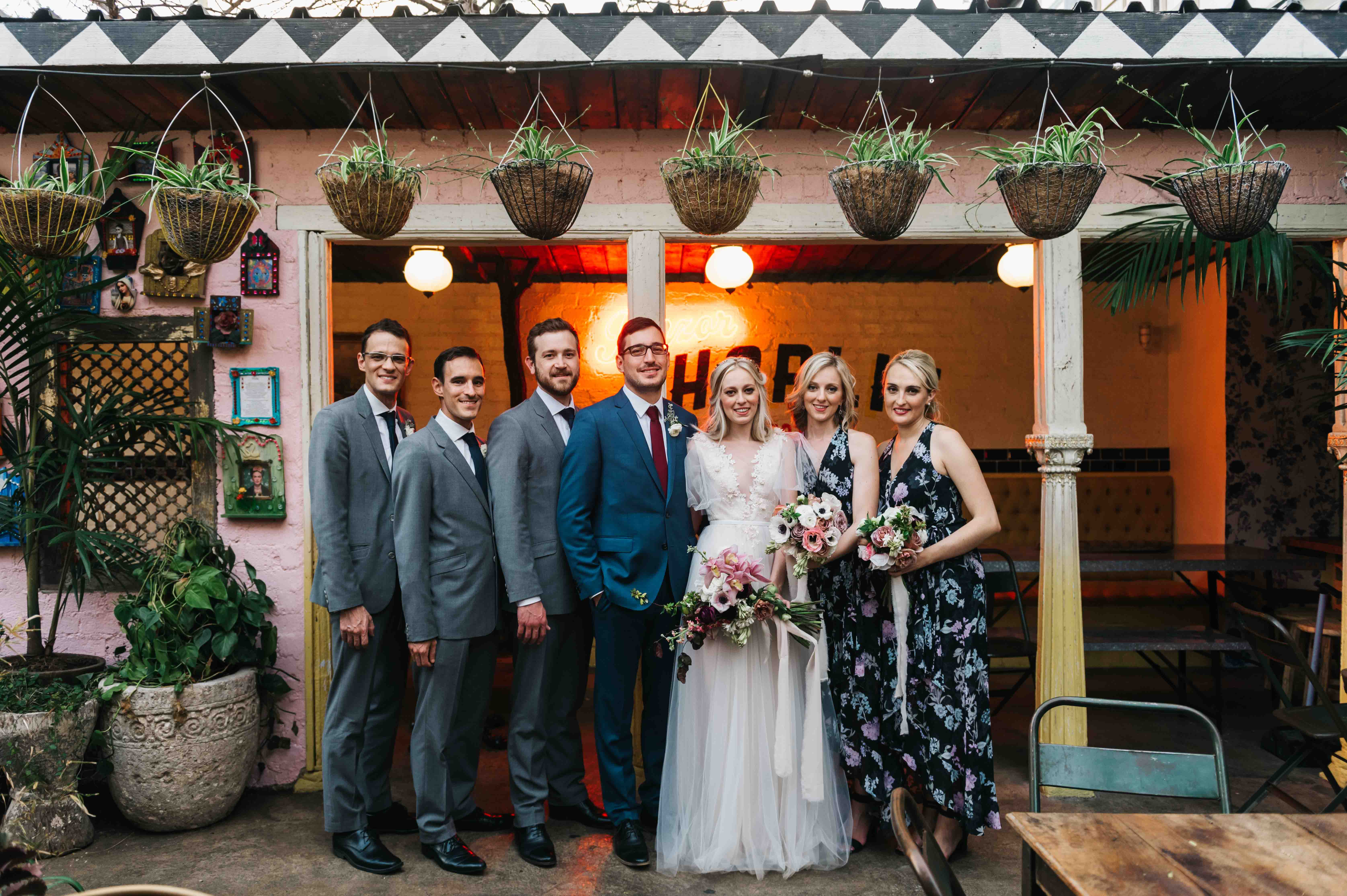 Natalie & Adam_AndStory_The Bridal Party019