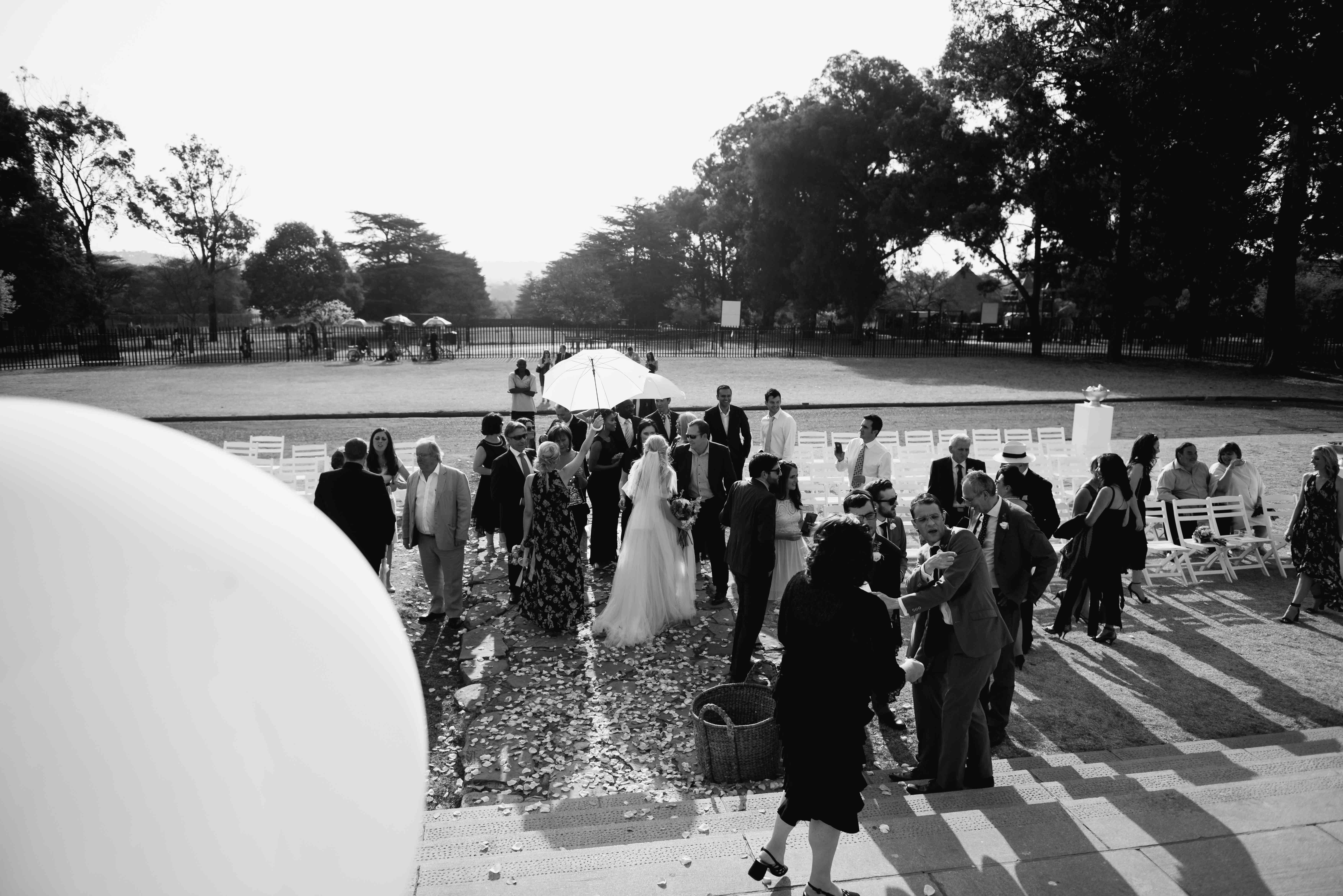 Natalie & Adam_AndStory_The Ceremony201