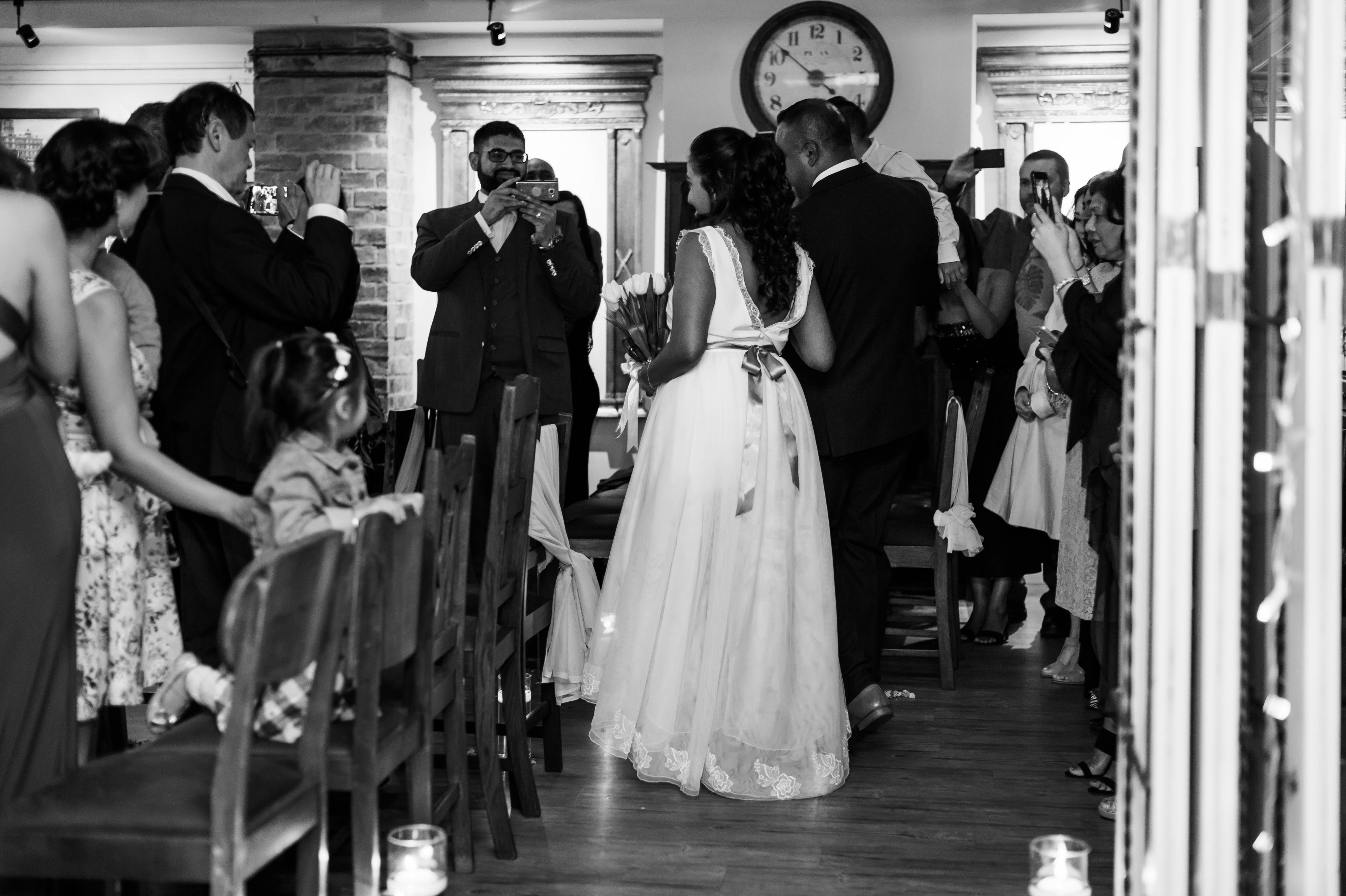 Nathan & Meruschka_AndStory_TheCeremony0016