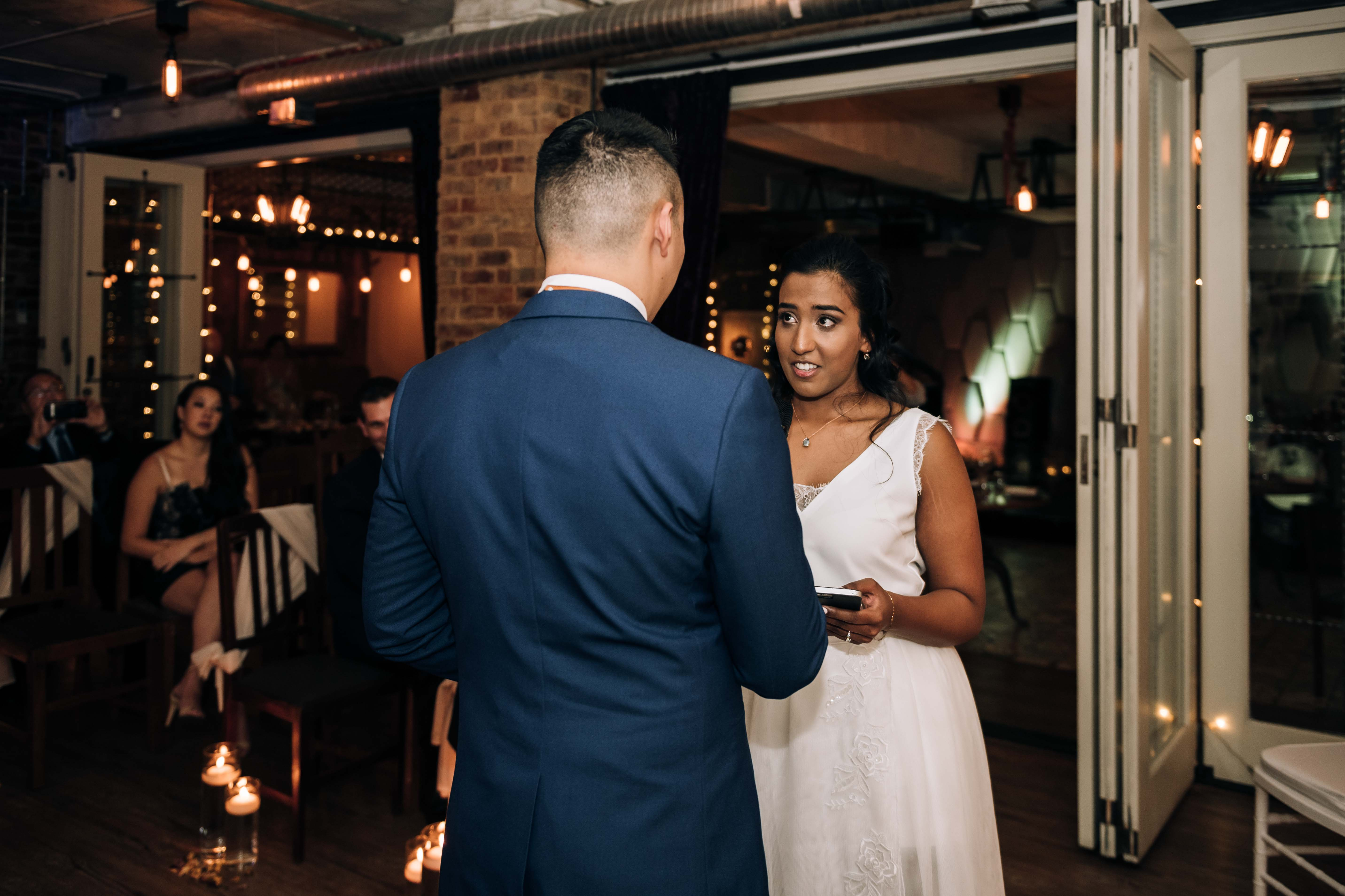 Nathan & Meruschka_AndStory_TheCeremony0072
